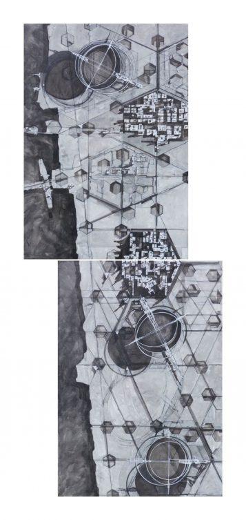 SERIES 5 - AREA 20.13
